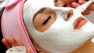 Увлажняющая маска для лица с оливковым маслом(Увлажняющая маска для лица с оливковым маслом Эта домашняя увлажняющая маска предназначена для сухой..., 2015-10-22T13:05:31.000Z)