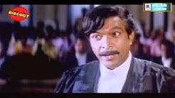 Priyanka Tamil Full Movie HD   Drama, Action   Arjun, Prabhu, Revathi   Latest Tamil Movie 2016