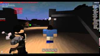 Roblox Gaming avec subhan 199 saison 2:AtF:Ruined