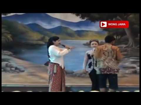 Full Nonstop Tembang Sandiwara Aneka Tunggal 2017