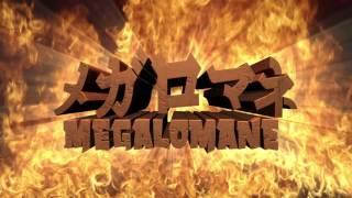Video MEGALOMANE Trailer download MP3, 3GP, MP4, WEBM, AVI, FLV Oktober 2018