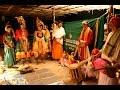 Yakshagana - Karki Style And Heritage video