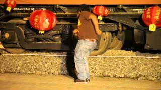 Shanganese - Prophet Mo feat. Ga-Mchangani