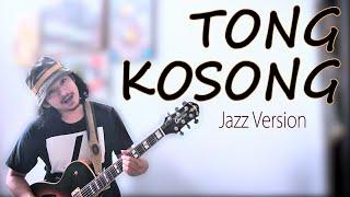 Download SLANK - TONG KOSONG (Jazz Version) Mp3