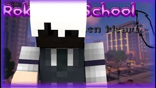 Loss of a Lover ||Roka Highschool|| S~1 Ep~10||Season Finale  || Minecraft Roleplay