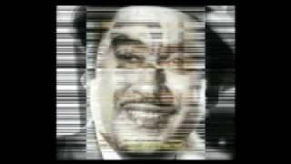 JAB TAK MAINE SAMJHA JEEVAN KYA HAI- BY KISHORE DA -U/L BY ANIL BHALLA