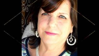 Antonia Daniele
