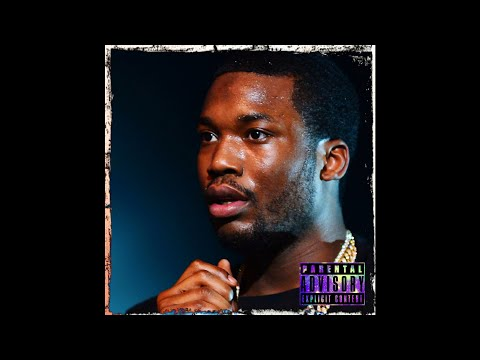 *SOLD* 100 Bars - Meek Mill ft. Future (The Game Diss) Type Beat 2019 (Prod. @theamirsosa)