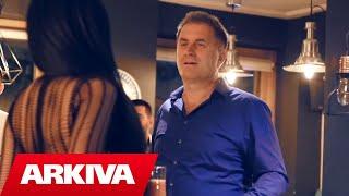 XHEKI - Loqka jeme  (Official Video HD)