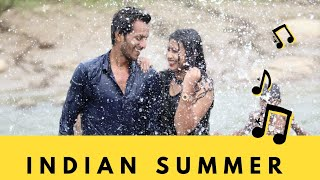Indian Summer New music video 2018 | Jai wolf | Ips Productions | Ips Gill