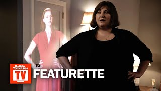 Dietland Season 1 Featurette | 'Making of the Series' | Rotten Tomatoes TV