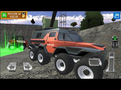 Araba sokak otopark oyunu 3d // amazing street car parking 3d.