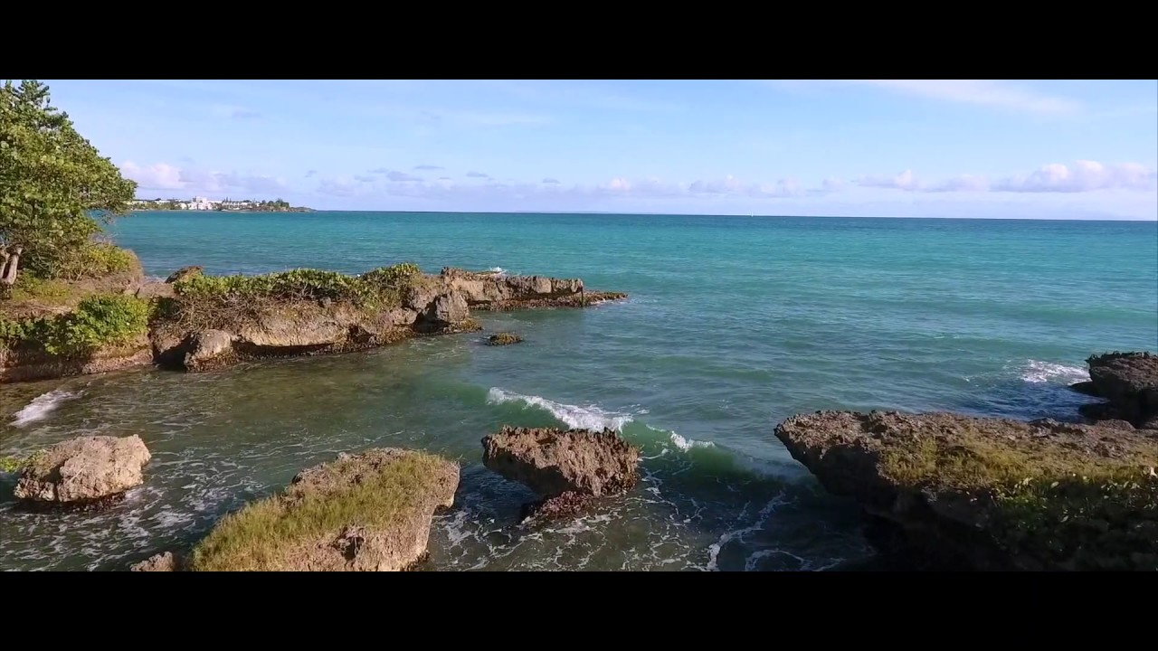 Hotel Fleur D Epee Guadeloupe Youtube
