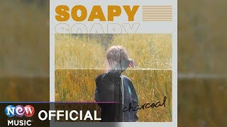 Gambar cover [R&B] Charcoal (차콜) - Soapy