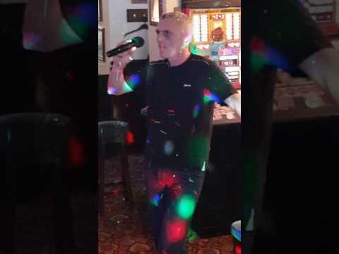 Shoulder of Mutton Karaoke Morley Leeds