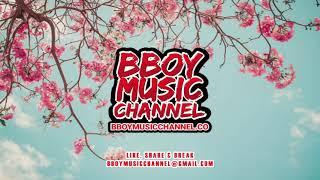 Sakura - DJ Kryptonic x Bboy Music Channel