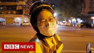 Inside Wuhan: Life After Coronavirus Lockdown - Bbc News