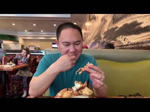 Milpitas Buffet All You Can Eat Seafood Buffet – Milpitas CA