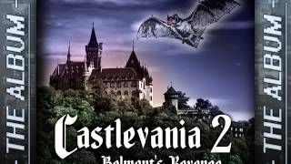 Castlevania 2 - Album (Gameboy) - Reworked, Remastered, Arranged Cover