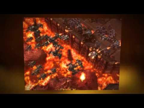 Starcraft CD Key & Strategy Guide