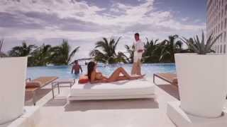 BookIt.com 2014 Top 10 Cancun All Inclusive Resorts