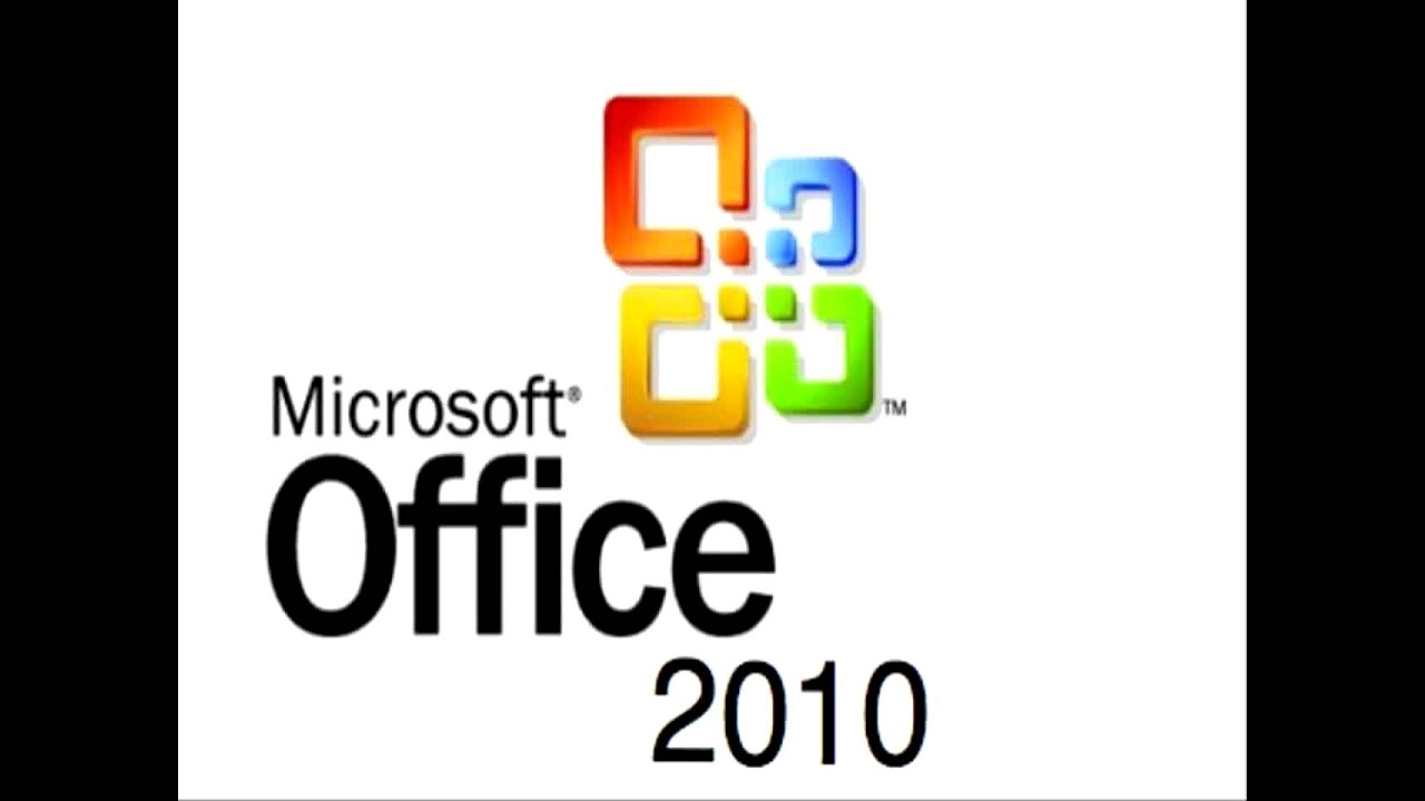 Microsoft Office 2010 Full Version Free Download For Mac