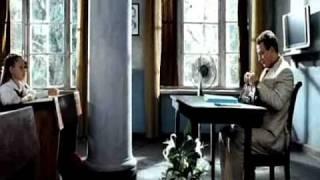 Юленька 2009 трейлер