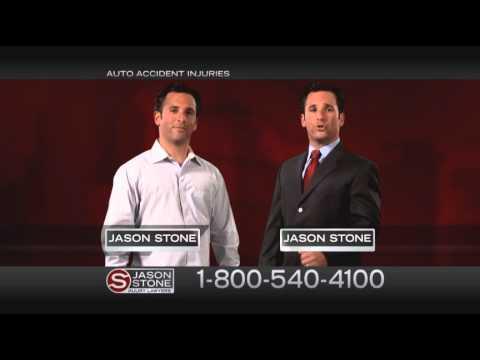 2 Jasons - Boston Car Accident Lawyer, Jason Stone Injury Lawyers