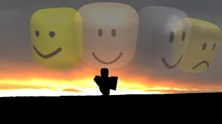 Every Onscreen Death in Saving Private Ryan but with the Roblox death noise