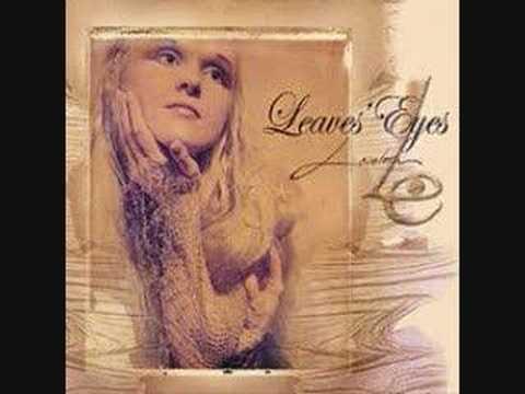 leaves eyes - lovelorn