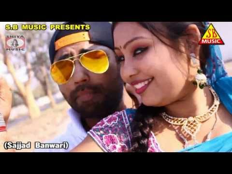 HD Tor Ghare Leke Baratiya | तोर घरे लेके बरातिया | HD Nagpuri Song 2017 | Latest | Dance Song