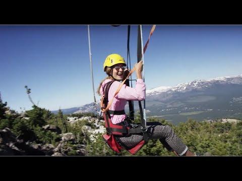Inside Look: Summer Jobs At Vail Resorts