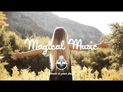 Oliver Nelson - Feel Alright ft. Guy Sebastian (Tydem Remix)