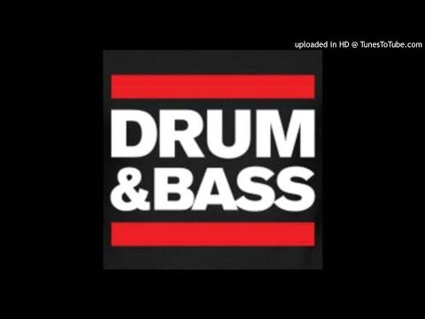 DJ Ascend - Supernatural