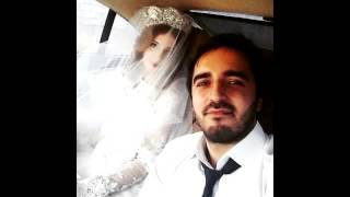 Shami - Невеста ( нереально красивая песня от Шами)(, 2016-03-15T17:49:29.000Z)