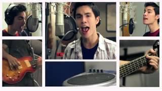 Love The Way You Lie   MASHUP free mp3!   YouTube