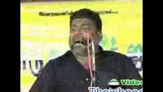 Allavin Arutkodai   Madurai