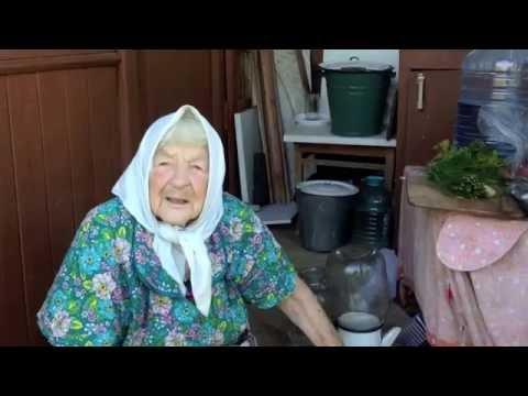 рецепт засолки огурцов
