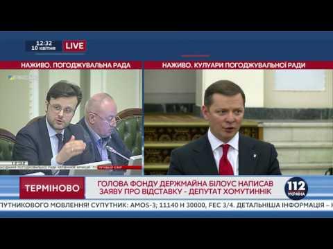 Банковские новости. Новости банков Украини мира