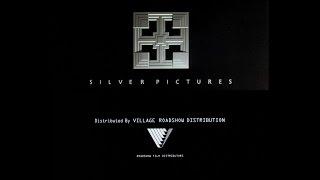 Silver Pictures/Roadshow Film Distributors