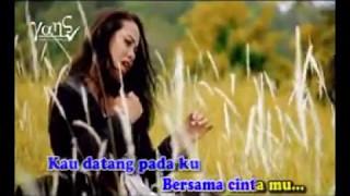 LENI IWANA - Pulanglah (Slow Rock) MP3