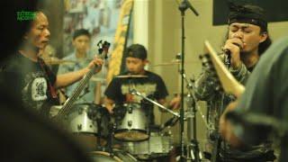 """Download Extreme Moshpit """"Live!' - Jasad"""