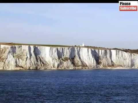 White Cliffs Of Dover | Location Picture Gallery |One Of The Most Famous Landmark Of The World