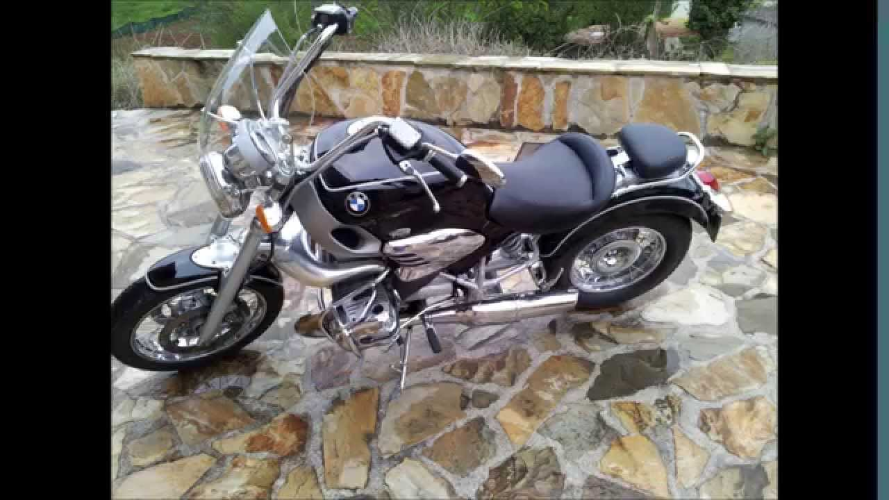 Tapizar asiento moto bmw youtube for Tapizar asiento moto madrid
