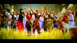 Pawan Kalyan's Pilla Gabbar singh song Edited Video by SAI Thumbnail