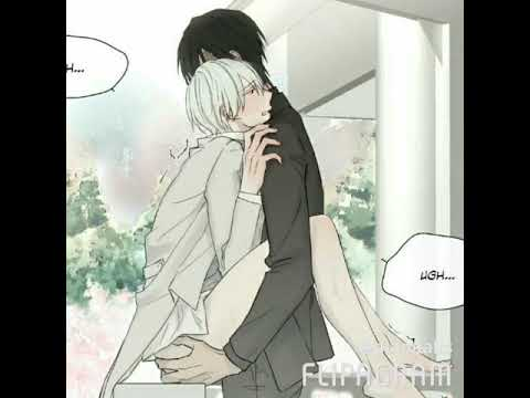 Royal servant ❤/mira la descripción ⬇