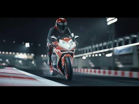 RiMS Racing - Video