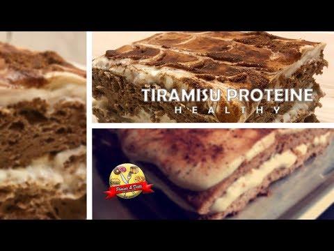 plaisir-&-diète---tiramisu-healthy-(protéiné)