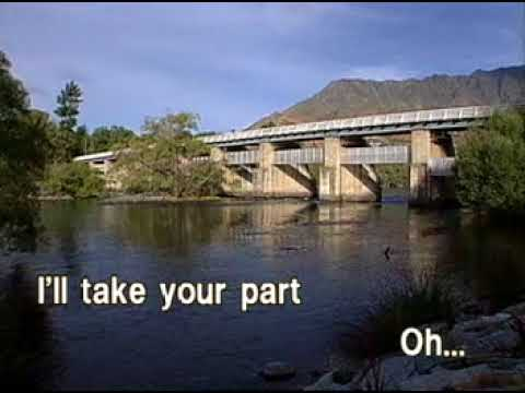 Bridge Over Troubled Water - Simon And Garfunkel Star Records