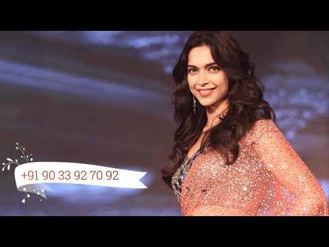Buy saree Dress online +91 90 33 92 70 92